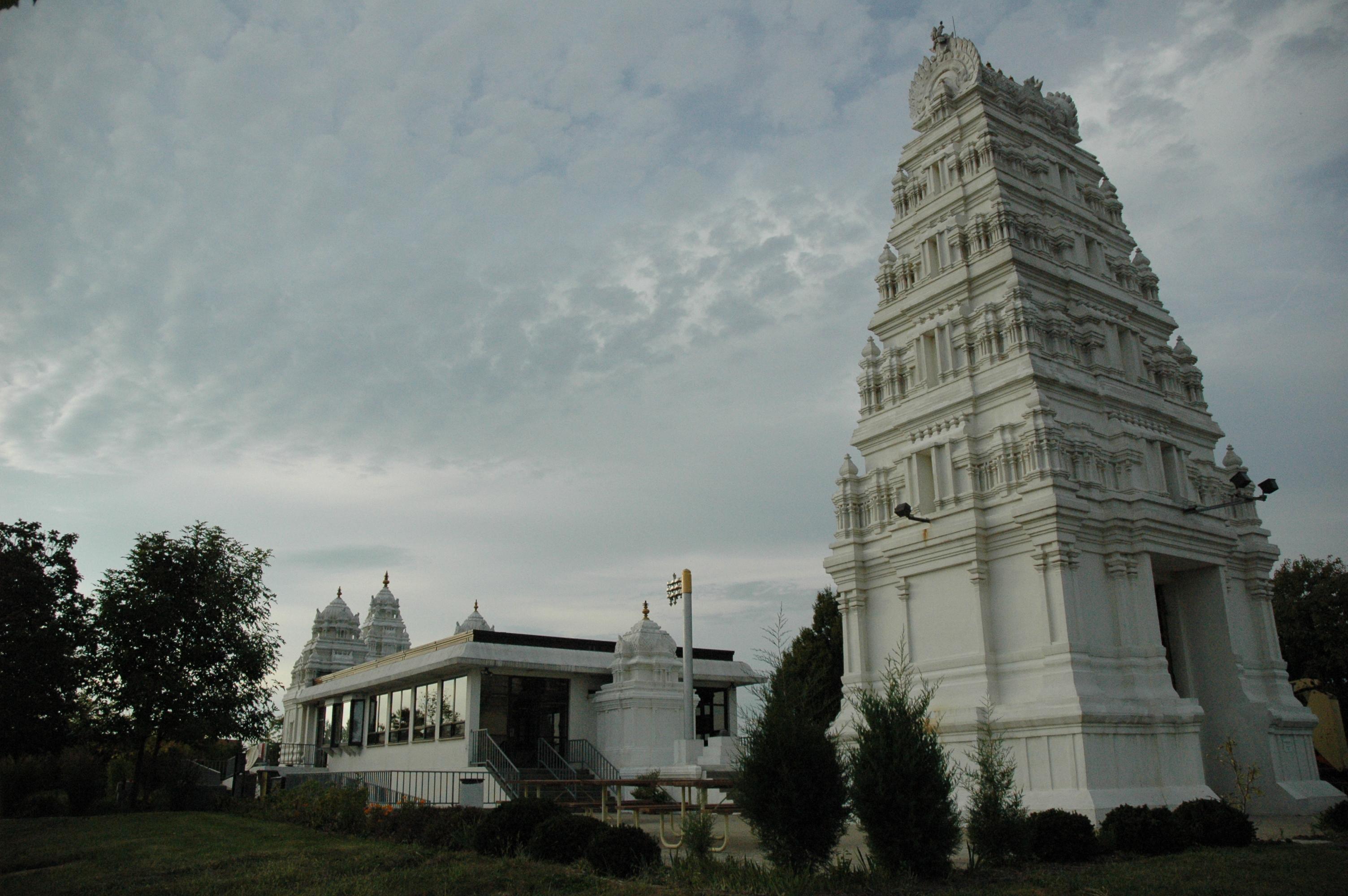 Temple News